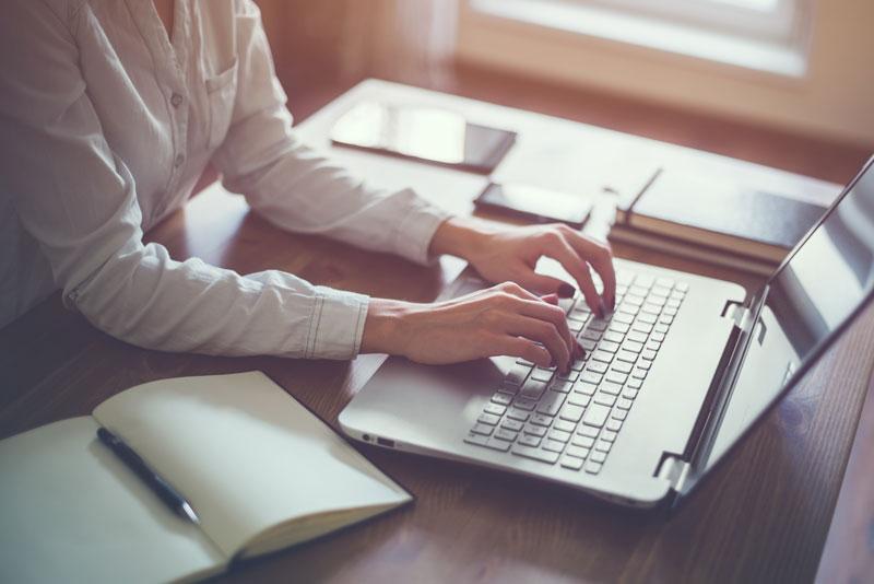 Cyber Liability Tips