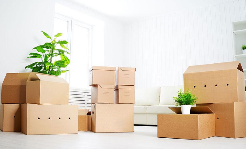 Essential Home Insurance Checklist