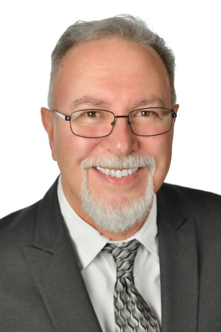 Gregg Waters Smaller