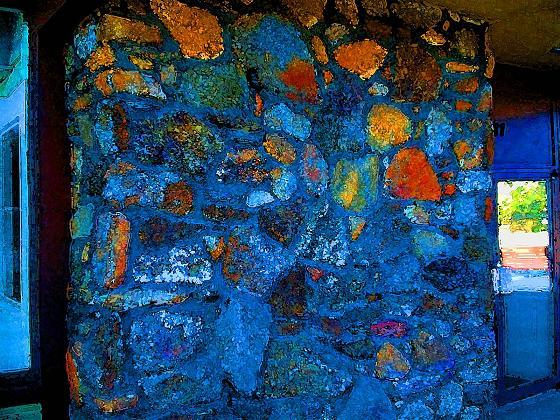 02-stones14.jpg