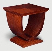 Custom Furniture Chamblin