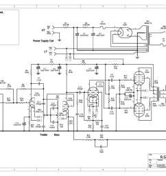 peavey guitar wiring diagram peavey get free image about ranger wiring diagram yamaha raptor wiring diagram [ 1600 x 1013 Pixel ]