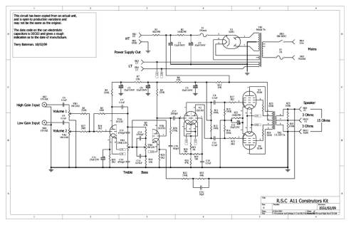 small resolution of peavey guitar wiring diagram peavey get free image about ranger wiring diagram yamaha raptor wiring diagram