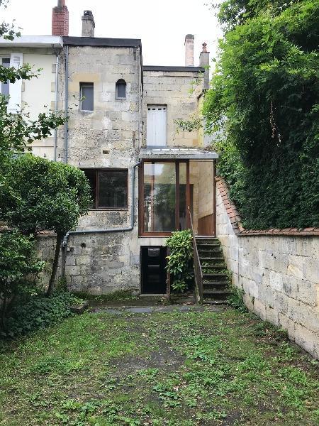 Fiche Notaires Gironde  Chambre Gironde Notaires