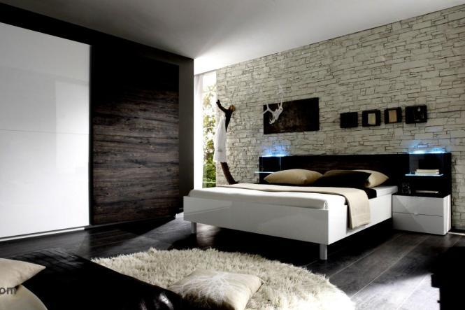 Deco Chambre A Coucher Moderne Deco Chambre