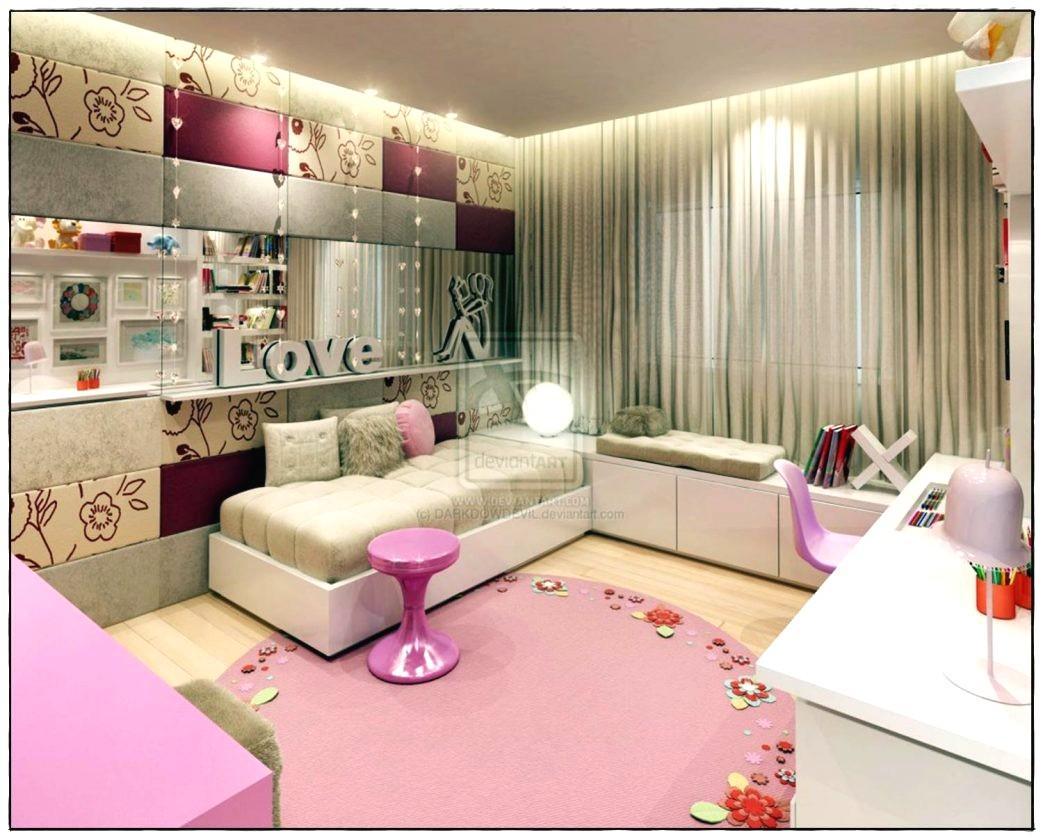 Objet Decoration Chambre Ado Fille - Deco Chambre