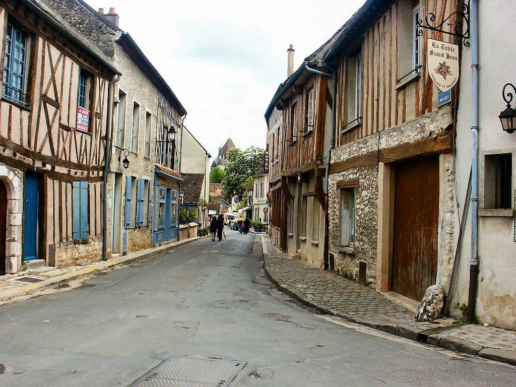 Provins Journes Du Patrimoine 15 Et 16092012 La