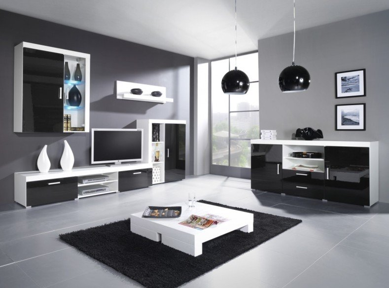 Theme Style Concept Design Topic