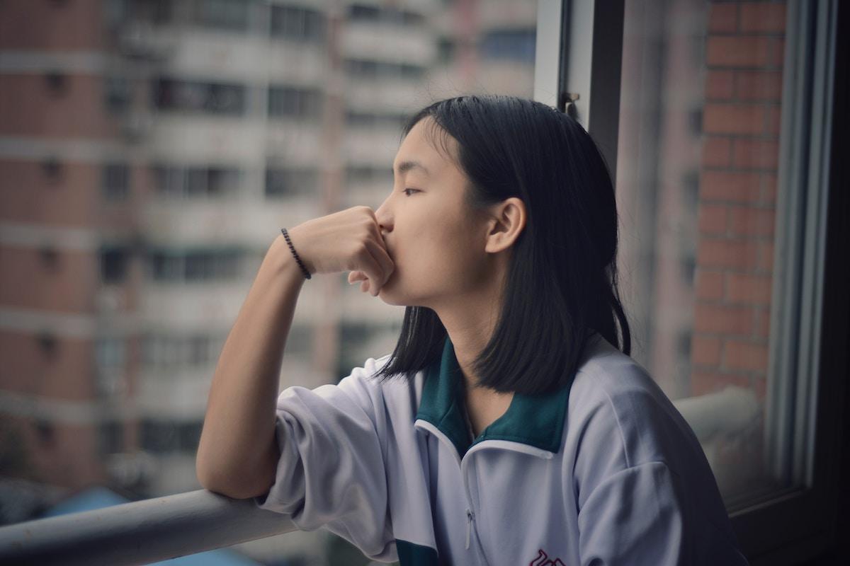 4 điều cha mẹ cần biết khi con học cấp 3.