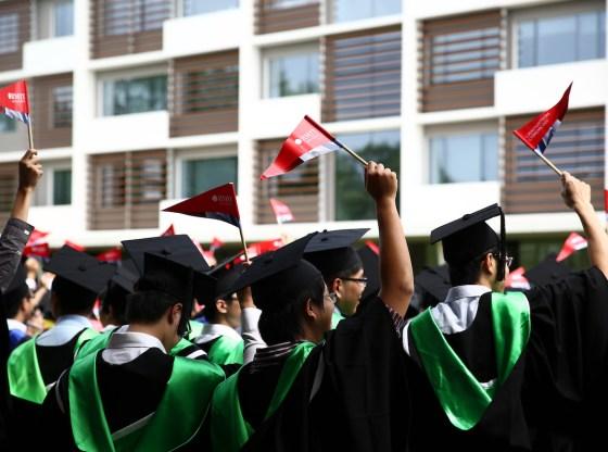 3 bước sẵn sàng cho công việc của sinh viên RMIT