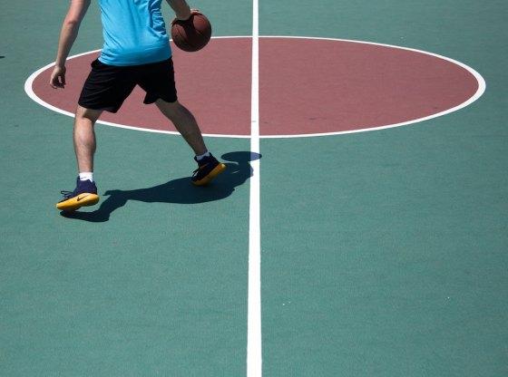 Tầm quan trọng của vận động và thể thao