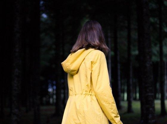 Những điều cha mẹ cần biết về xâm hại tình dục