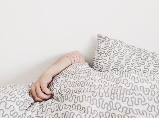Làm thế nào để giúp con chữa bệnh trì hoãn?