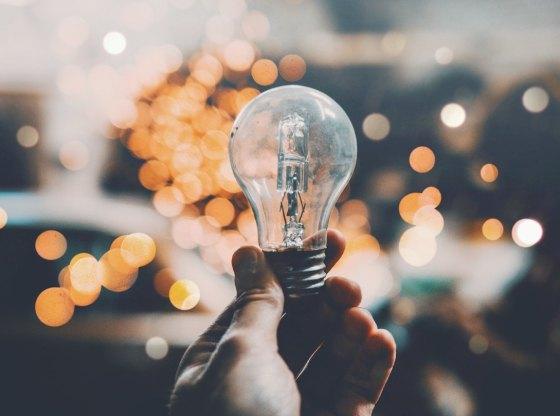 Làm thế nào để dạy con sáng tạo?