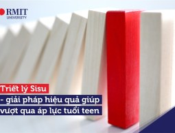 triết lý Sisu