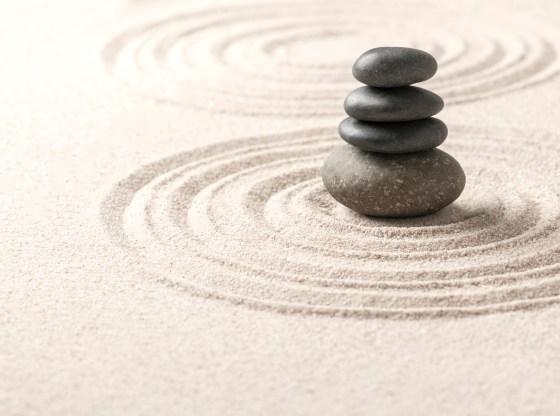 4 hoạt động giúp con kết nối bền vững với chính mình!