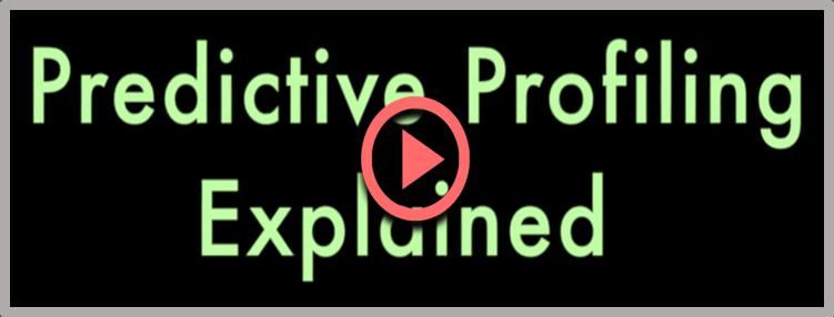 Executive Protection Online Course