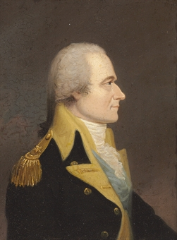 Alexander_Hamilton_By_William_J_Weaver