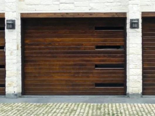Cedar Park TX Garage Door Repair  Chameleon Overhead Doors