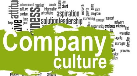 Culture Fit Interview Question: How Would You Answer to Get the Offer?
