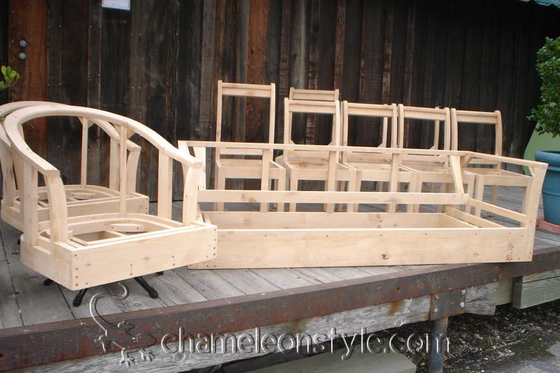 construction-frame