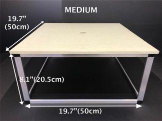 Medium Stand
