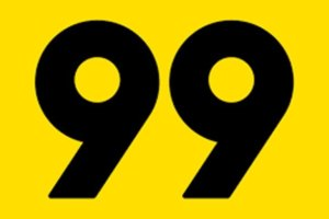 99 Pop 2020: Lista de carros aceitos: Ano mínimo, como ser motorista