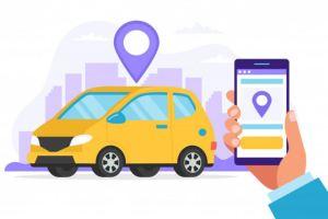 99Pop Alagoinhas, Feira de Santana: Cidades já dispõe de app de transporte concorrente do Uber