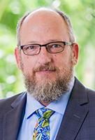 Dale Fryxell