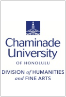 Humanities and Fine Arts