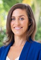 Katelynn Perrault