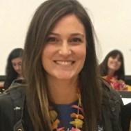 Kaylee Bryden