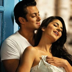 hd pics of ek tha tiger