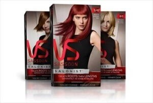 Vidal-Sassoon-Salonist-Hair-Color-590x400-1-size-2
