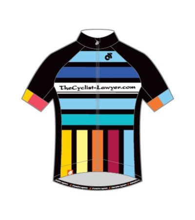 CYCLIST_LAWYER_FRONT