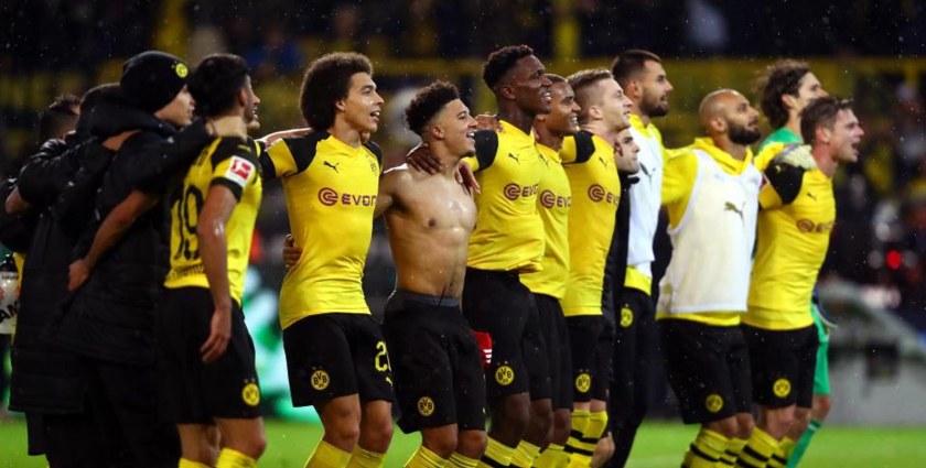 Dortmund Players Celebrate.jpg