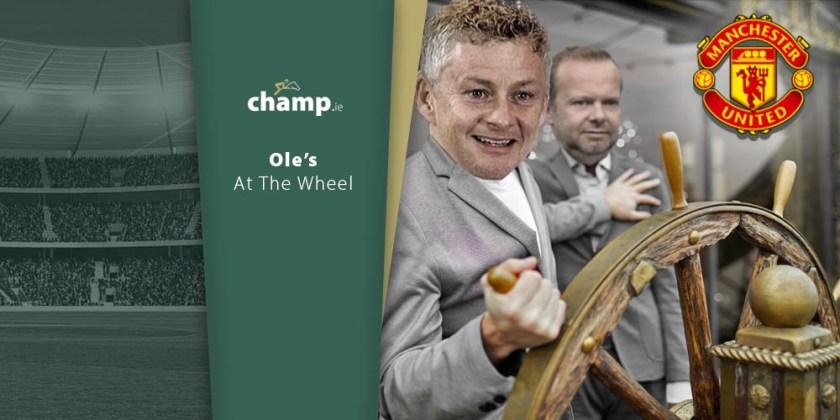 Ole's At The Wheel.jpg