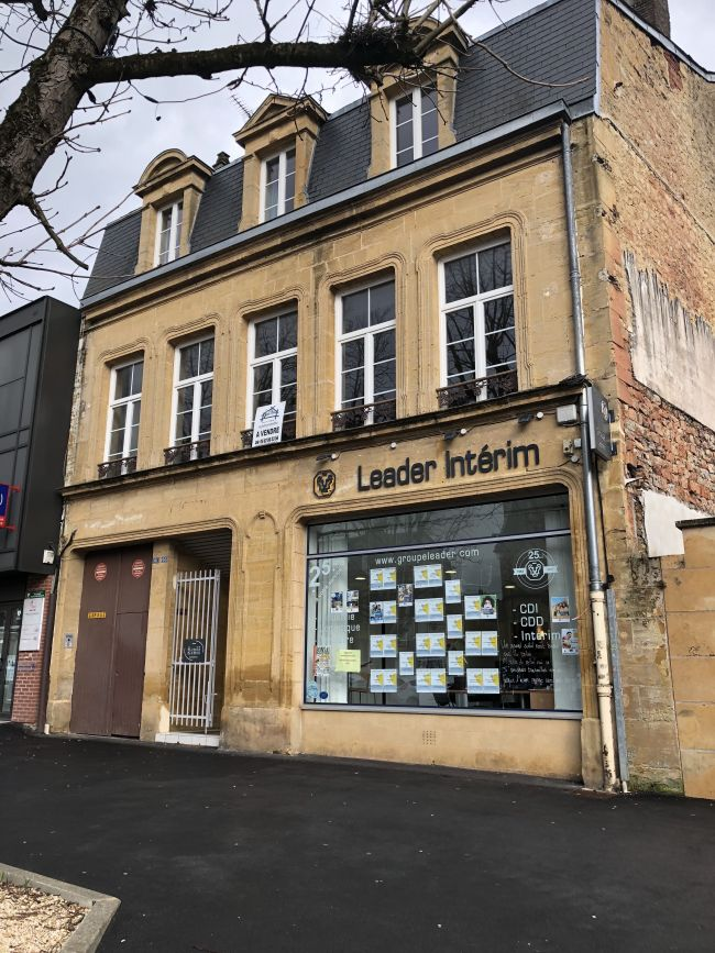 JUSTIMMO08 justimmo 08 IMMOBILIER ARDENNES immobilier ardennes agence immobilire 08 maison