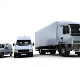 Les avantages des solutions de géolocalisation pour les transporteurs