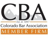 CBA Firm square-Color