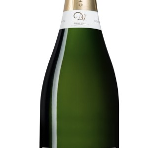 Dourdon Vieillard Champagne, Cuvée Grande Réserve, Frankrijk