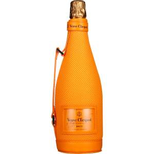 Veuve Clicquot Brut Ice Jacket 75CL