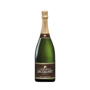 Champagne Jacquart Brut Mosaique Magnum