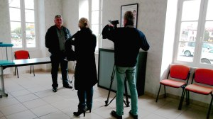 France3-interview