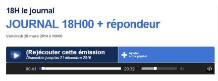 Francebleu-28-03