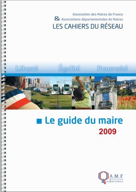 Guide du Maire