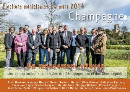 Tract-municipales-2014