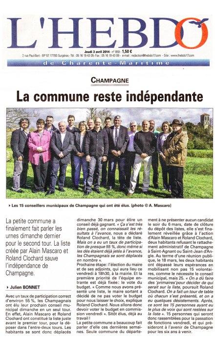 14-04-03-L-Hebdo-Article