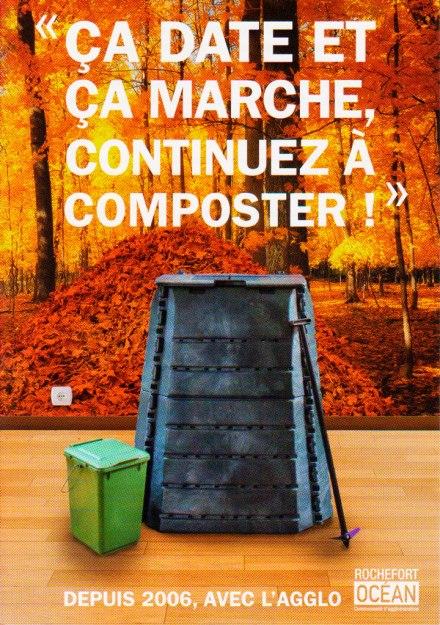 ComposteurR
