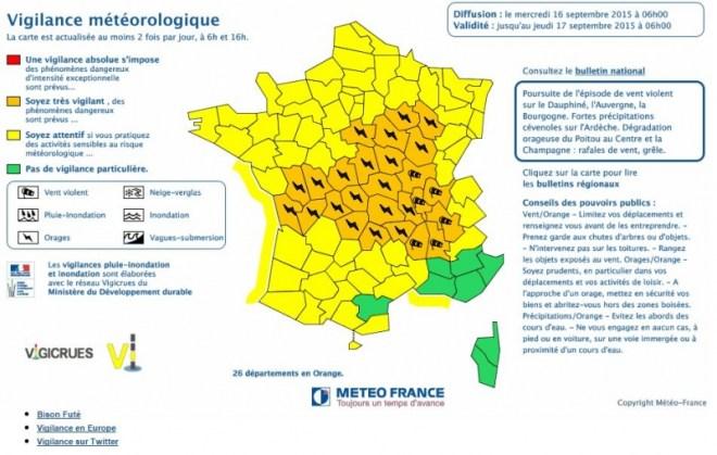 carte-vigilance-de-meteo-france-mercredi-16-septembre-a-6h_3176540_800x508p